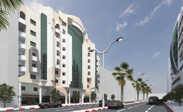 El Majd,agence immobiliere tunisie,agence immobiliere