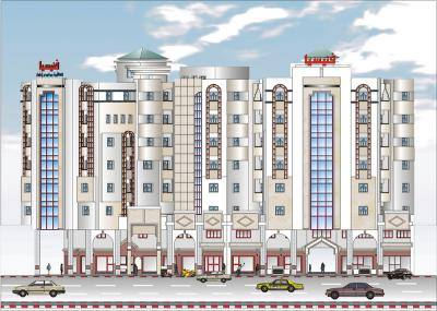 agence immobiliere,agence immobiliere tunisie
