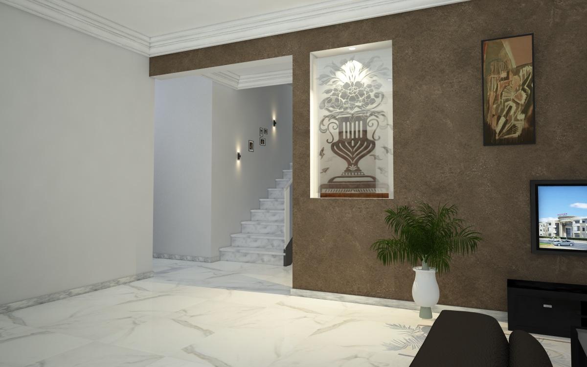 r sidence florence 2 soci t immobili re boukhris fr res. Black Bedroom Furniture Sets. Home Design Ideas