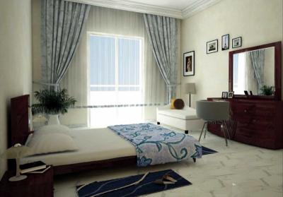 agence immobiliere tunisie,agence immobiliere